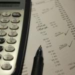 Basel Steuererklärung 2014 2015 machen lassen