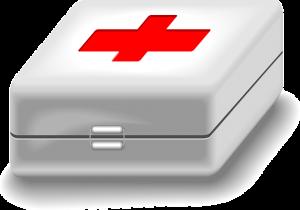 Grenzgänger Schweiz Krankenversicherung