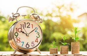 Kredit aus der Schweiz: Schnell und unkompliziert?